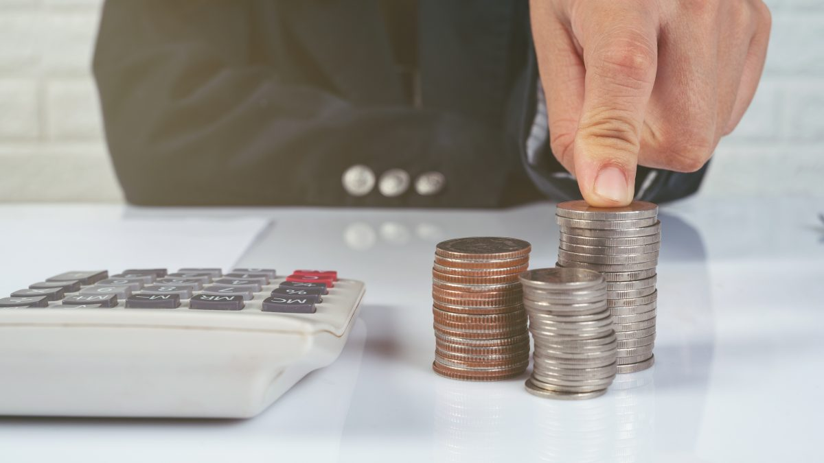 Amânare termen depunere bilanțuri